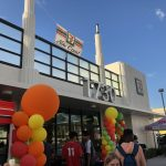 New 7-Eleven for Celebration